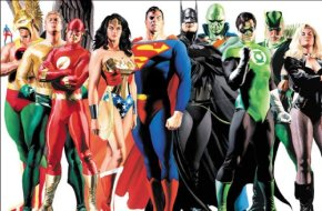 http://superman.wikia.com/wiki/Justice_League_of_America