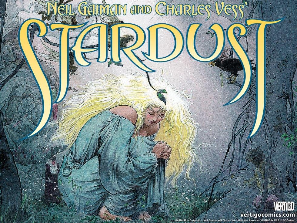 From: http://www.fanpop.com/clubs/neil-gaiman/images/30954770/title/official-vertigo-stardust-wallpaper